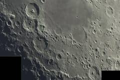 Theophilus, Cyrillus and Catharina